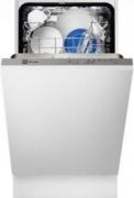 Umývačka riadu Electrolux ESL 4200 LO : Recenzia