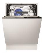 Umývačka riadu Electrolux ESL 5330LO : Recenzia