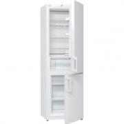 Chladnička Gorenje RK 6192 AW : Recenzia