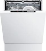 Umývačka riadu MORA IM 641 : Recenzia