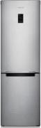 Chladnička Samsung RB-F310G RB31FERNBSA : Recenzia