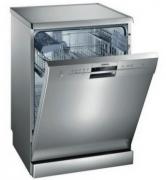 Umývačka riadu Siemens SN25M887EU : Recenzia
